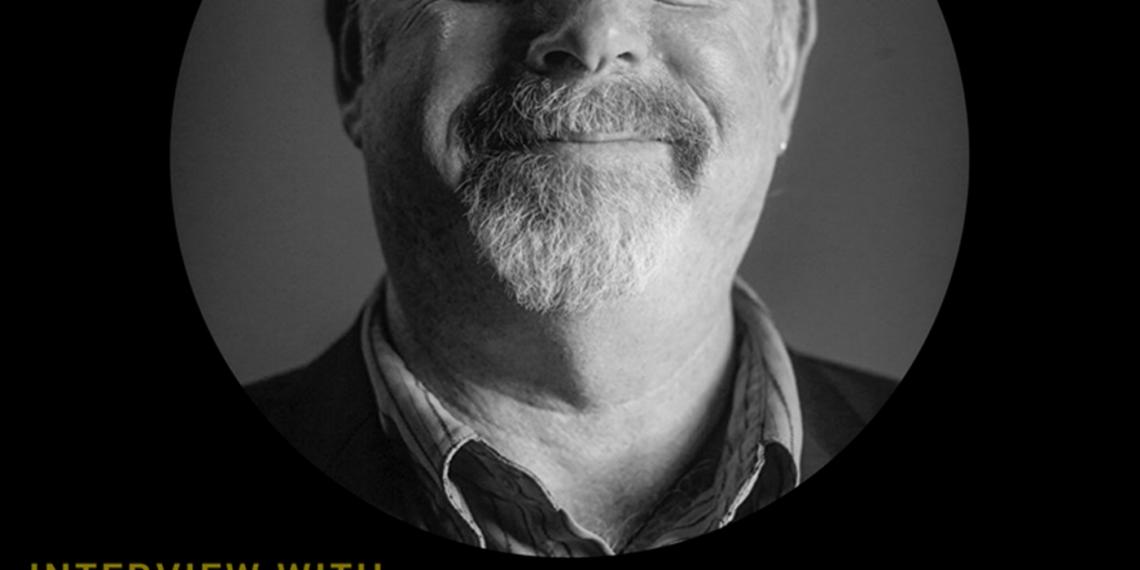 Podcast Ep1: Mark Weingartner, ASC – VFX DP of Dark Knight